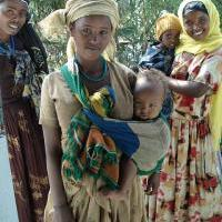 Photo courtesy of Jhpiego